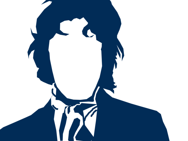 File:Silhouette-Eighth Doctor big2.png