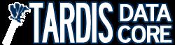 File:5 logo 8.png