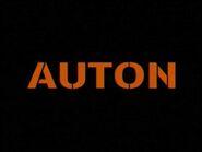 BBV Auton title card