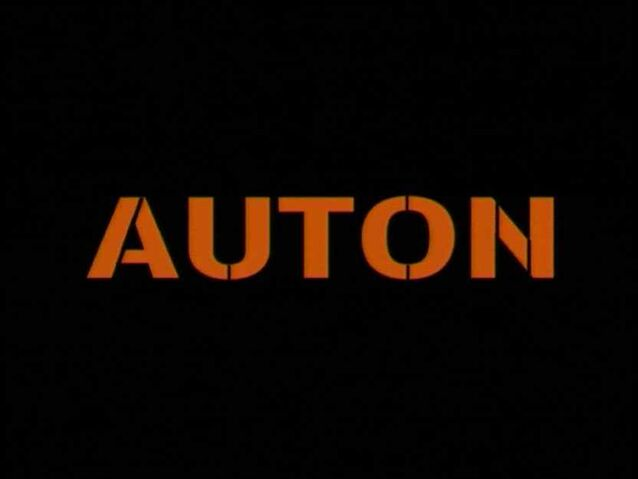 File:BBV Auton title card.jpg