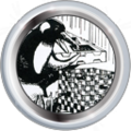 Badge-2450-3.png