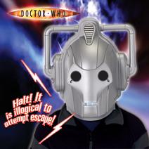 File:CO Voice Changer Cyberman Helmet.jpg