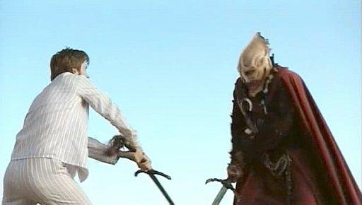 File:XmasInvasion Swordfight.jpg