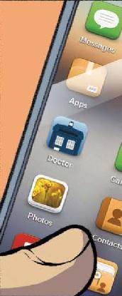 File:Doctor app.jpg