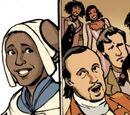 Hamilton (musical)