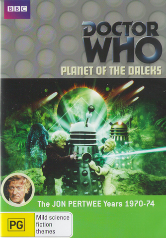 File:Planet of the Daleks.png