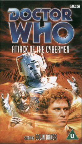 File:Attack of the Cybermen Video.jpg