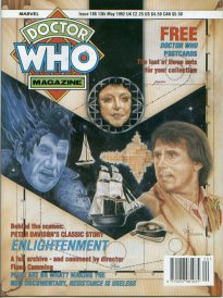 File:DWM Issue 186.jpg