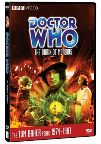 File:The Brain of Morbius DVD US cover.jpg