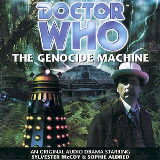 File:The Genocide Machine cover.jpg
