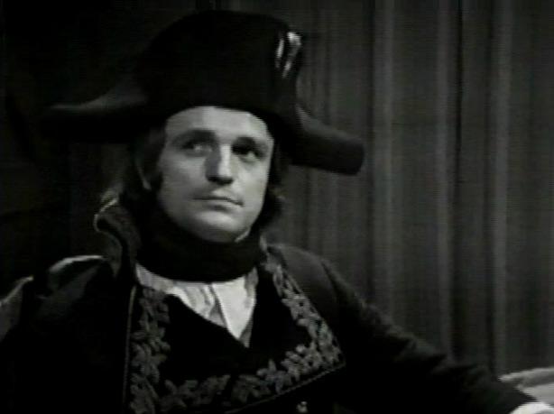 File:Napoleon.jpg