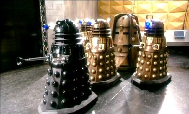File:Cult of Skaro.jpg