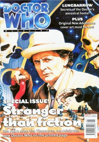 File:DWM issue305.jpg