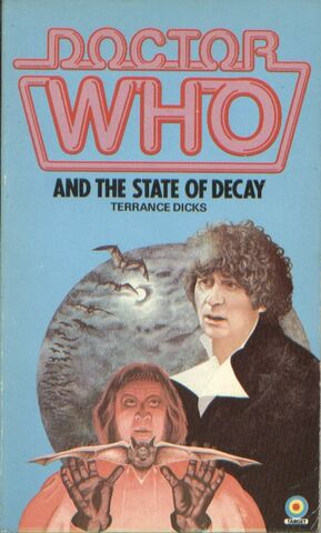 File:State of Decay novel.jpg