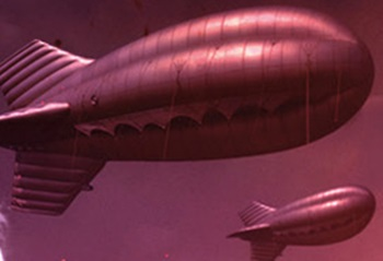 File:Zeppelins (The Oncoming Storm).jpg