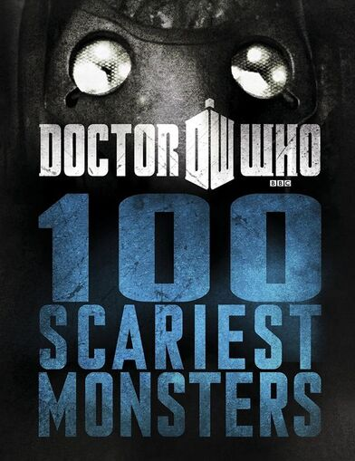 File:Doctor Who 100 Scariest Monsters.jpg