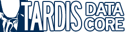 File:TardisDataCoreEight5.png