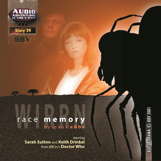 File:BBC RaceMemory Cover.jpg