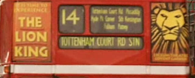 File:The Lion King advert bus TVRose.jpg