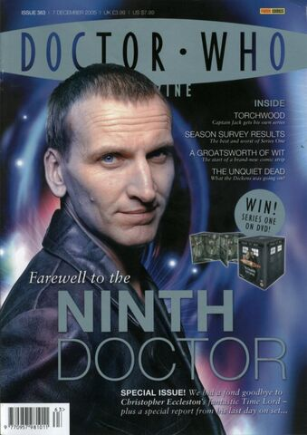 File:DWM Issue 363.jpg