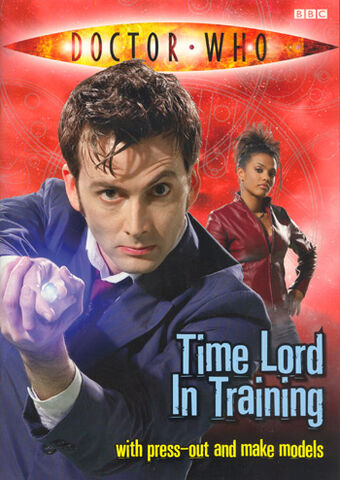 File:Doctor Who Time Lord in Training.jpg