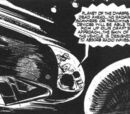 Operation Wurlitzer (comic story)