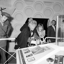 Science Museum Dec 1972 1.jpg