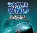 Short Trips: Repercussions