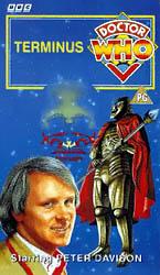 File:Terminus VHS UK cover.jpg