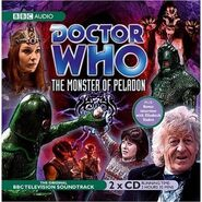 Bbccd-monsterofpeladon