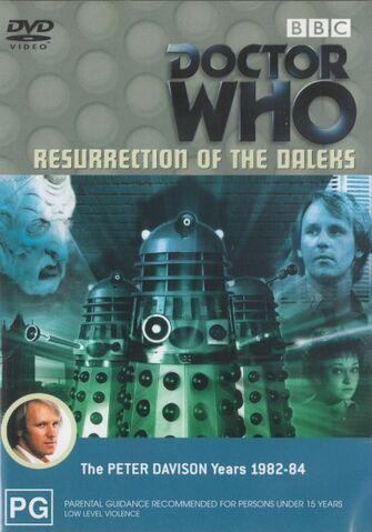 File:Resurrection of the daleks region4.jpg