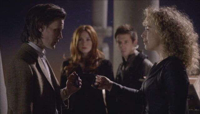 File:Wedding of river song main img.jpg