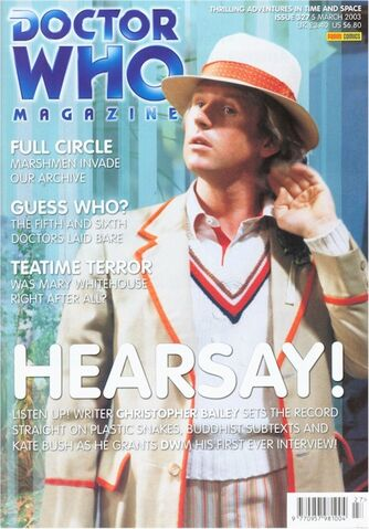 File:DWM issue327.jpg