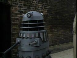Renagade Dalek.jpg