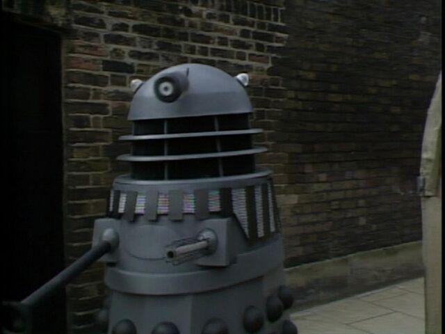 File:Renagade Dalek.jpg