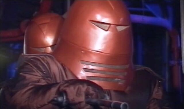 File:Sontarans helmets on Shakedown.jpg