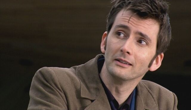 File:Tenth doctor main7.jpg