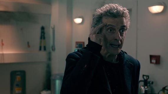File:Capaldi Surprised.jpg