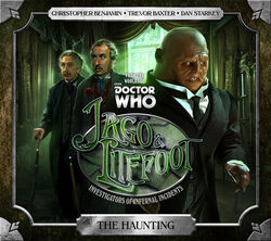 Jago-&-Litefoot-&-Strax-Alternate-Cover