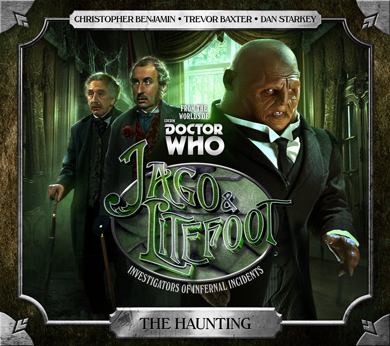 File:Jago-&-Litefoot-&-Strax-Alternate-Cover.jpg