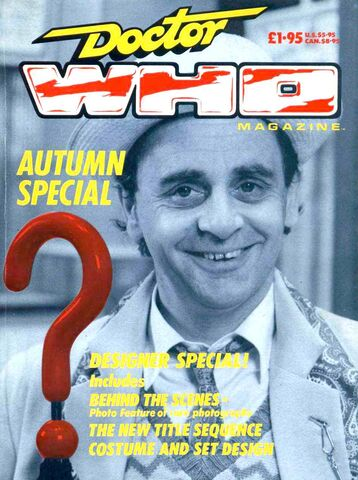 File:DWMS Autumn 1987.jpg