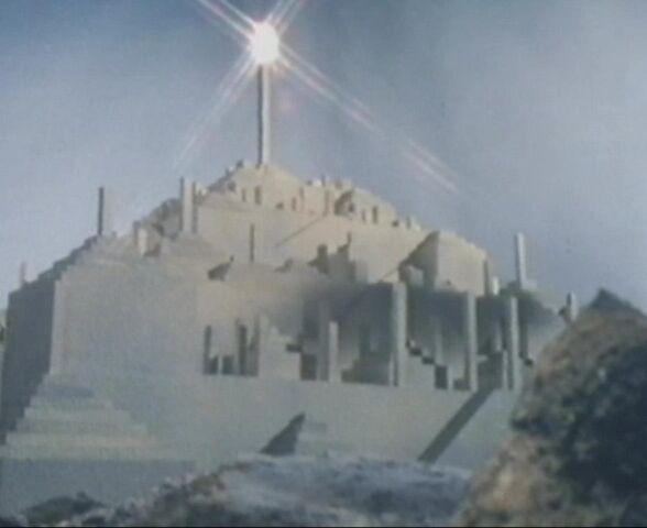 File:Great City of Exxilon.jpg