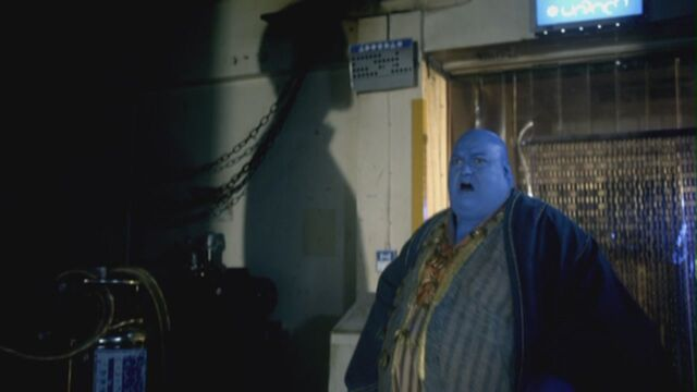 File:I'm fat, I'm Blue.jpg
