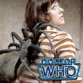 ITunes Planet of the Spiders cover.jpg