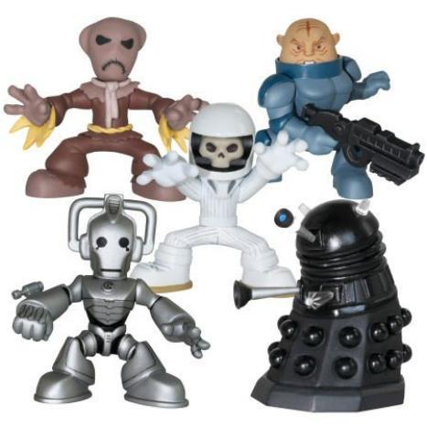 File:Time Squad 1.jpg