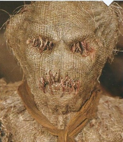 File:DWFC 26 Scarecrow 2.jpg