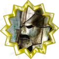 Badge-2338-6.png