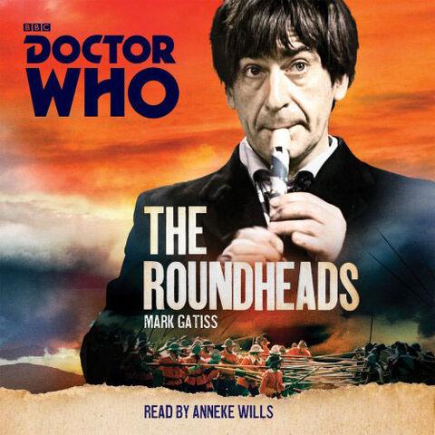 File:Roundheads-cd.jpg