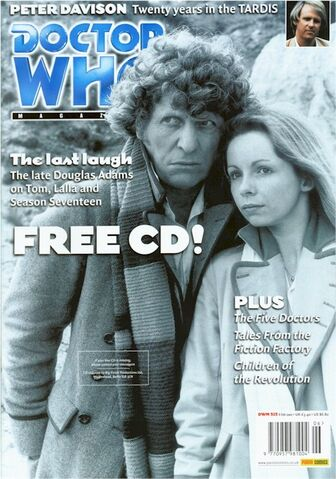 File:DWM issue313.jpg