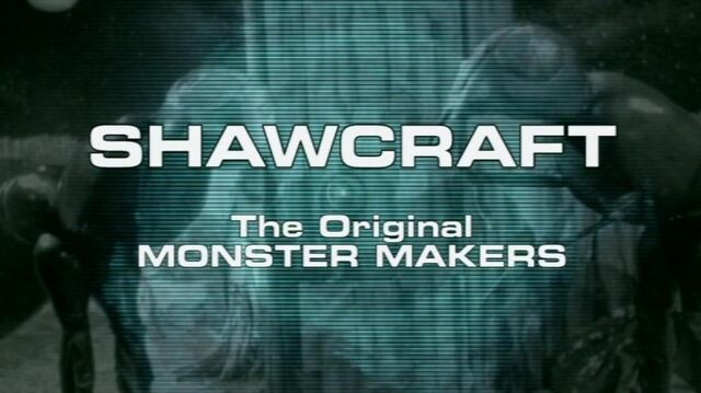 File:Shawcraft The Original Monster Makers.jpg